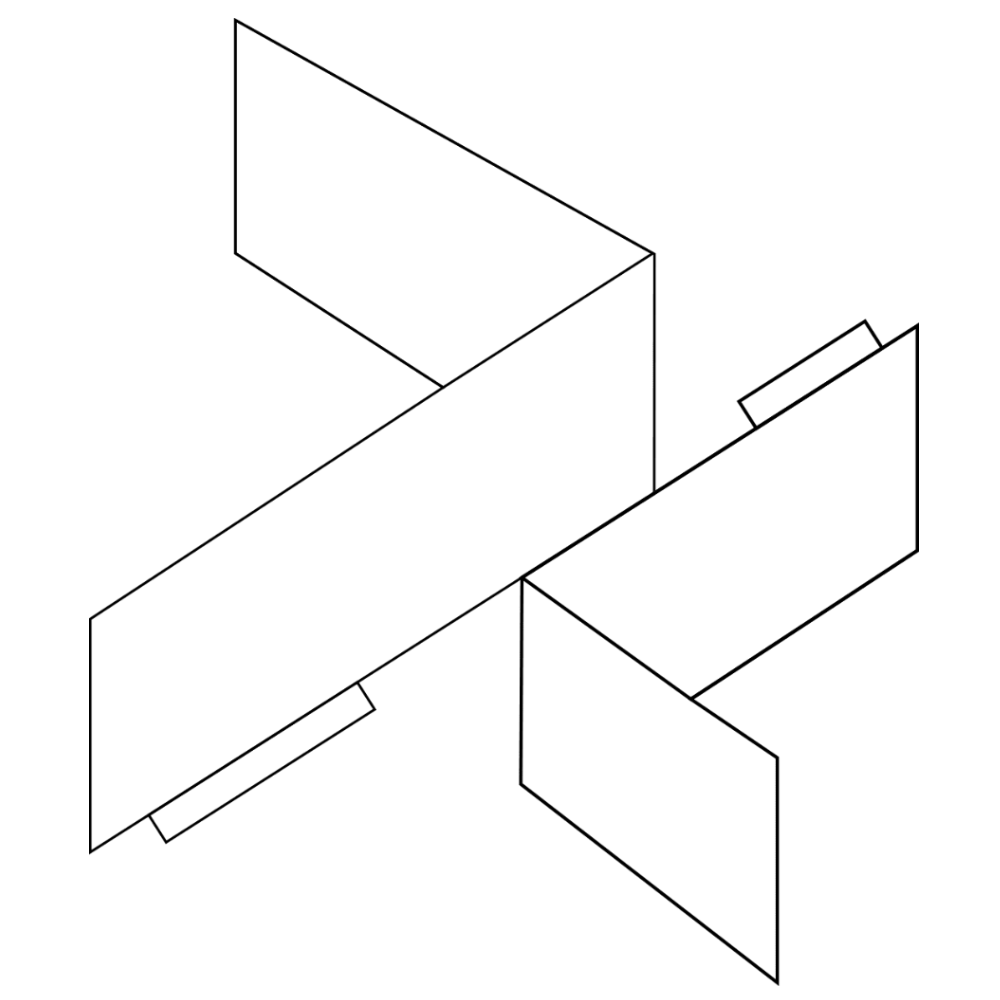 logo-outline-black